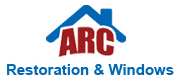 ARC Restoration & Windows